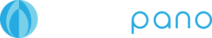 Marzipano.net