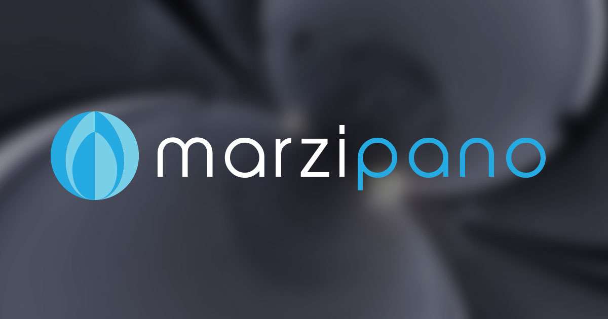 Marzipano - a 360° viewer for the modern web